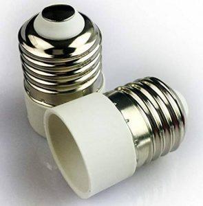 douille pour ampoule e14 TOP 7 image 0 produit