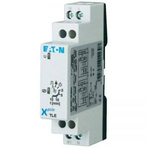 Eaton 4015081011698 Interrupteur d'escalier TLE de la marque Eaton image 0 produit
