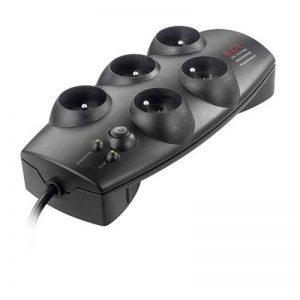 Eaton (MGE) 66710 Multiprise Protection box 5 de la marque Eaton image 0 produit