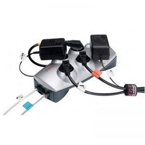 Eaton (MGE) 66711 Multiprise Protection box 5 Tel@ de la marque Eaton image 0 produit