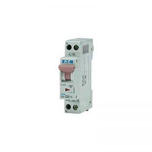 Eaton stn0,5–Transformateur monofasico Télécommande 400/24 de la marque Eaton image 0 produit