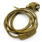 electricité fil bleu et marron TOP 9 image 2 produit