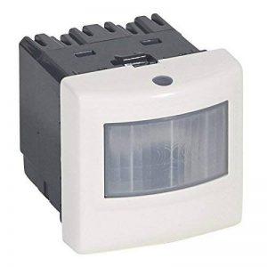 electricité legrand interrupteur TOP 12 image 0 produit