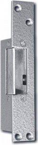 Elro DB5005 Gâche électrique de la marque Elro image 0 produit