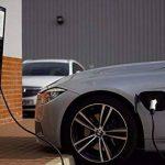 EV/électrique de voiture–câble de chargement   type 2de type 2(Iec62196)   32A   câble 5mètre   Phev, BMW... de la marque EV OneStop Simple, Affordable, Easy EV image 2 produit