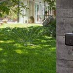 Eve Aqua - Contrôleur d'eau intelligent avec technologie Apple HomeKit de la marque EVE image 4 produit