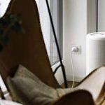Eve Energy - Interrupteur et compteur de consommation sans fil avec technologie Apple HomeKit, Bluetooth Low Energy de la marque EVE image 3 produit