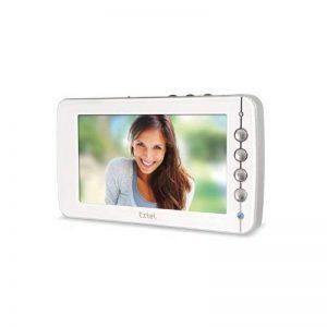 Extel 720401 MN Livia Moniteur supplémentaire de la marque EXTEL image 0 produit