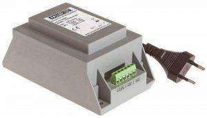 Faller - F180641 - Modélisme - Transformateur 16 V de la marque Faller image 0 produit