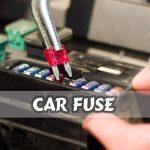 FEPITO 140pcs Mini fusible de voiture Fuse Assortiment fusible pour Auto Truck avec boîtier de stockage (2A, 3A, 5A, 7.5A, 10A, 15A, 20A, 25A, 30A, 35A, 40A) de la marque FEPITO image 4 produit
