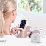 Fibaro Switch pour Home Kit de la marque Fibaro image 3 produit