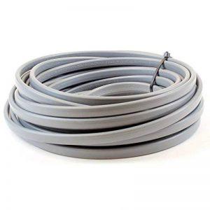fil électrique 1.5 mm TOP 6 image 0 produit