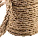 fil électrique 10 TOP 12 image 3 produit