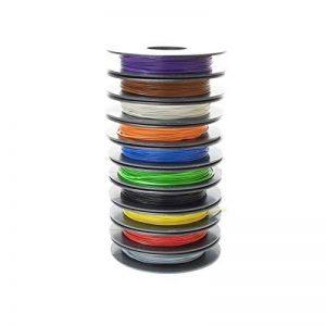 fil électrique bleu noir marron TOP 6 image 0 produit