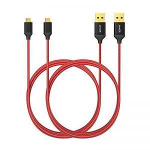 fil électrique calibre 6 TOP 8 image 0 produit