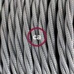 fil électrique gaine tissu couleur TOP 1 image 1 produit