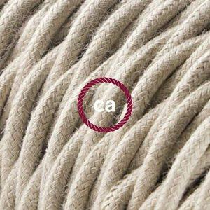 fil électrique gaine tissu couleur TOP 10 image 0 produit