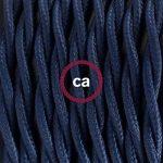 fil électrique gaine tissu couleur TOP 11 image 1 produit