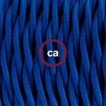 fil électrique gaine tissu couleur TOP 2 image 1 produit