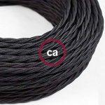 fil électrique gaine tissu couleur TOP 3 image 2 produit