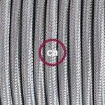 fil électrique gaine tissu couleur TOP 7 image 1 produit