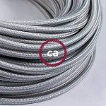 fil électrique gaine tissu couleur TOP 7 image 2 produit