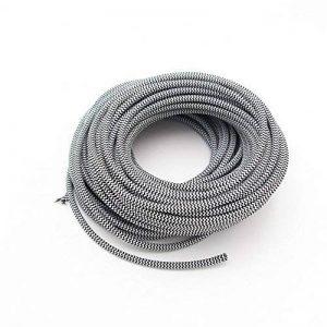 fil électrique noir et blanc TOP 6 image 0 produit