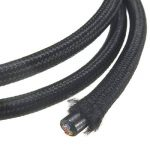 fil électrique noir TOP 10 image 2 produit