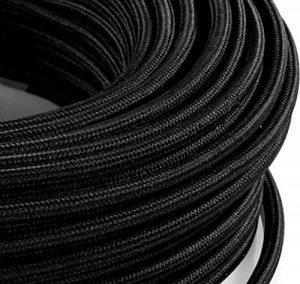 fil électrique noir TOP 9 image 0 produit