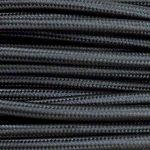 fil électrique noir TOP 9 image 1 produit