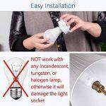 fil électrique pour ampoule TOP 11 image 3 produit