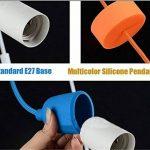 fil électrique pour ampoule TOP 3 image 3 produit