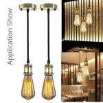 fil électrique pour ampoule TOP 9 image 4 produit