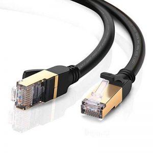 fil électrique souple au mètre TOP 1 image 0 produit