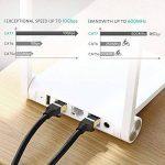 fil électrique souple au mètre TOP 1 image 3 produit