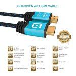 fil électrique souple au mètre TOP 6 image 4 produit