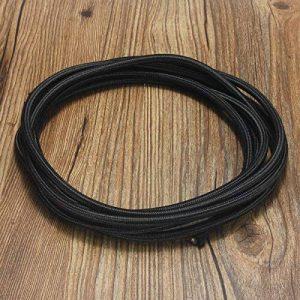 fil électrique tresse TOP 3 image 0 produit