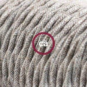 fil neutre electricité TOP 1 image 0 produit