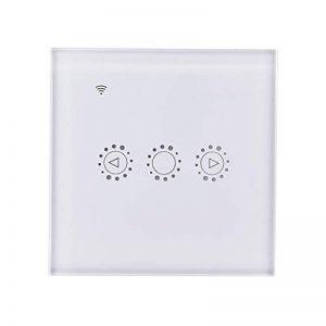fil neutre electricité TOP 11 image 0 produit