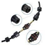 fil neutre electricité TOP 5 image 2 produit