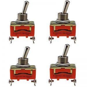 fil neutre electricité TOP 6 image 0 produit
