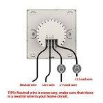 fil neutre electricité TOP 7 image 1 produit