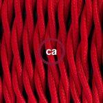 fil rouge electricité TOP 3 image 1 produit