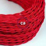 fil rouge electricité TOP 3 image 2 produit