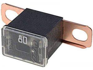 fusible 80a TOP 8 image 0 produit