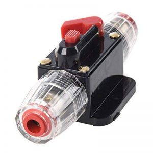 fusible disjoncteur TOP 4 image 0 produit