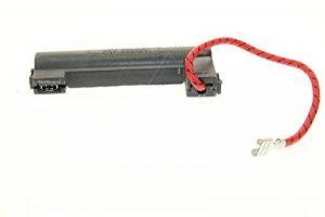 fusible haute tension TOP 3 image 0 produit
