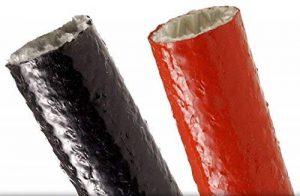 gaine électrique ignifuge TOP 11 image 0 produit