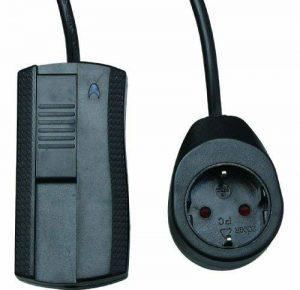 GAO , adaptateur gradateur avec curseur - EMD300A de la marque GAO image 0 produit