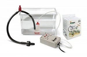 Garden Ipierre 5050-Programmateur Électronique Kit de la marque Ipierre Garden image 0 produit